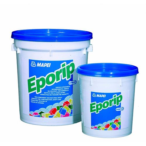 Ремонтный состав Mapei Eporip A+B 2 кг.