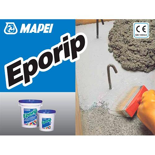 Ремонтный состав Mapei Eporip A+B 10 кг.