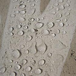 Водоотталкивающие пропитки для бетона